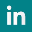 Follow Twin Cities Nursing and Rehab on LinkedIn